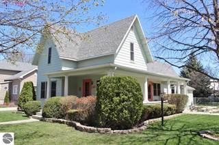 Single Family for sale in 210 N Pine Street, St. Louis, MI, 48880