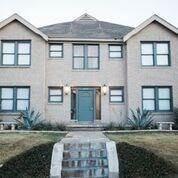 Apartment for rent in 4107 Herschel Avenue 3, Dallas, TX, 75219