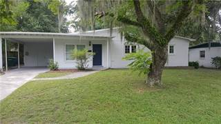 Single Family for sale in 3507 E KNOLLWOOD STREET, Tampa, FL, 33610