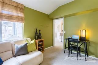 Apartment for rent in Bridgwater - Watanga, Greenwood Village, CO, 80111