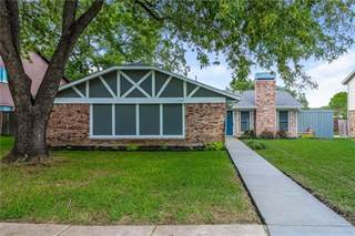 Single Family for sale in 3101 Laurel Lane, Plano, TX, 75074