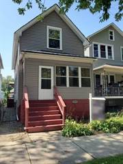 Single Family for rent in 9238 South Manistee Avenue, Chicago, IL, 60617