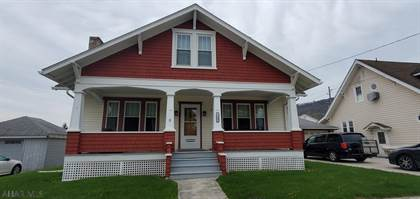 Residential Property for sale in 223 Wood St, Bedford, PA, 15522