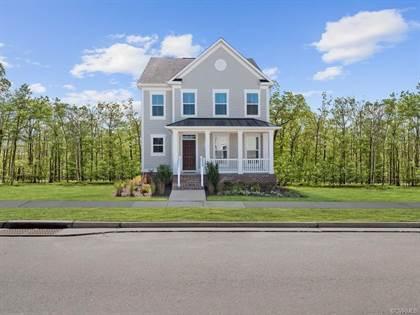 Residential for sale in 1732  German School Rd, Richmond, VA, 23225