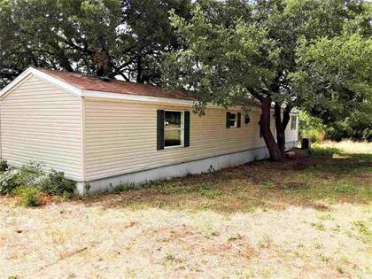 Residential Property for sale in 700 E Collins, Llano, TX, 78643