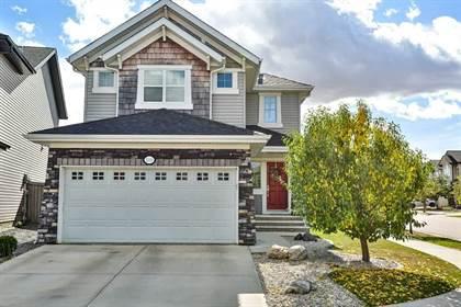 Single Family for sale in 5319 1A AV SW, Edmonton, Alberta, T6X0L3