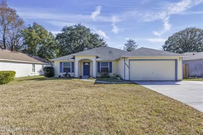 Residential en venta en 1531 EDDINGS GROVE LN, Jacksonville, FL, 32221