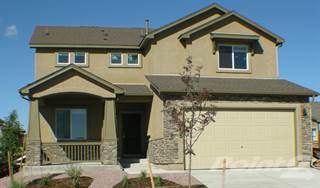 Single Family for sale in 2015 Walnut Creek Court, Colorado Springs, CO, 80921