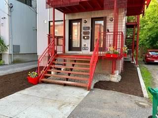 Ottawa Apartment Buildings for Sale - 58 Multi-Family ...