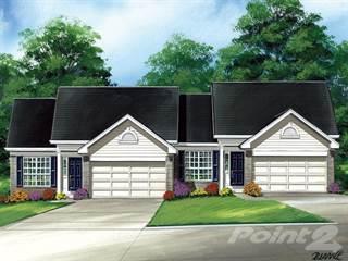 Multi-family Home for sale in 5376 Lakepath Way, Eureka, MO, 63025