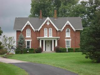 Single Family for sale in 505 Hutchison Road, Paris, KY, 40361