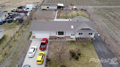 Farm And Agriculture for sale in 610 Moyer RD, Kelowna, British Columbia, V1X 4R7