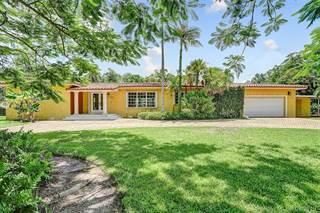 Single Family for sale in 6910 SW 75th Ter, Miami, FL, 33143