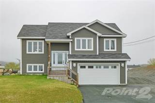 Residential Property for sale in 11 Oceanic Drive, Holyrood, Newfoundland and Labrador