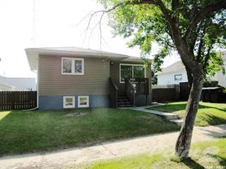 Residential Property for sale in 1712 99th STREET, North Battleford, Saskatchewan