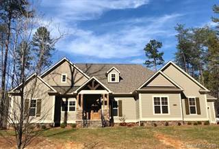 Single Family for sale in 4582 North Wynswept Drive, Maiden, NC, 28650