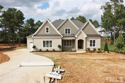 Residential Property for sale in 1212 Hannahs View Drive, Raleigh, NC, 27615
