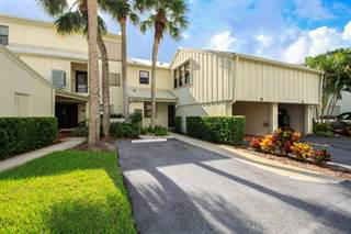 Condo for sale in 3901 SE Saint Lucie Boulevard A4, Stuart, FL, 34997