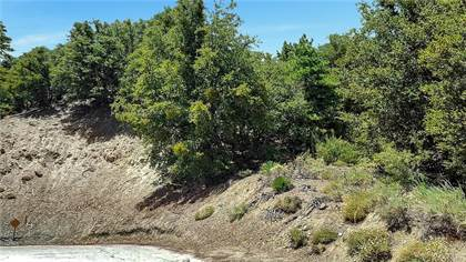 Lots And Land for sale in 0 Timberline Drive, Angeles Crest, CA, 93563