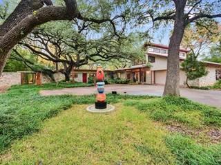 Single Family for sale in 12102 Conrad RD, Austin, TX, 78727