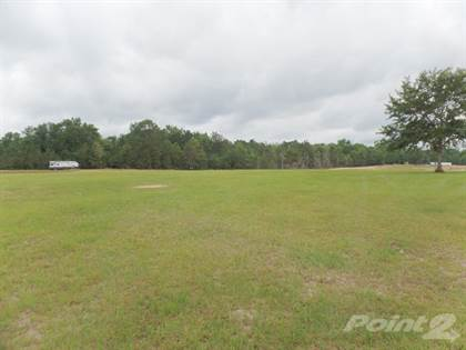 Lots And Land for sale in 303 PVT Road 7031, Call, TX, 75933