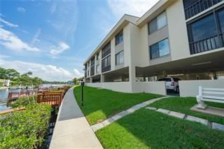 Condo for sale in 8210 AQUILA STREET 225, Port Richey, FL, 34668