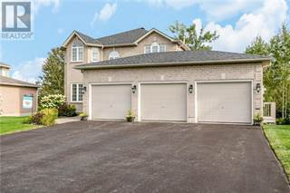 Single Family for sale in 2-32 CAPILANO COURT , Barrie, Ontario, L4M7E6