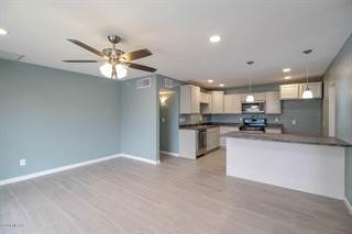 Single Family for sale in 2926 E Kaibab Vista, Tucson, AZ, 85713