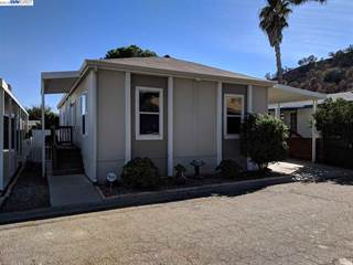 Residential Property for sale in 16711 Marsh Creek Road 113, Clayton, CA, 94517