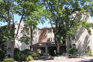 Houses Apartments For Rent In Bloomington Public School District
