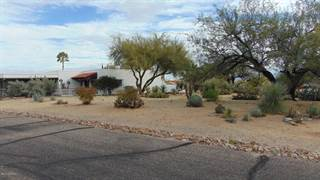 Townhouse for sale in 665 S Los Rubies Circle, Green Valley, AZ, 85614