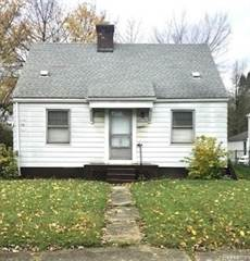 Single Family for rent in 6235 WESTWOOD Street, Detroit, MI, 48228