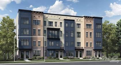 Multifamily for sale in 43022 Vernon Ridge Terrace, Ashburn, VA, 20148