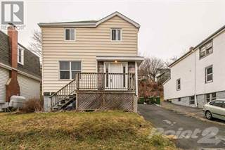 Single Family for sale in 3234 Veith Street, Halifax, Nova Scotia