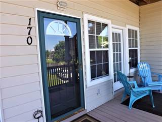 Single Family for sale in 4 Yacht Club Drive 170, Daphne, AL, 36526