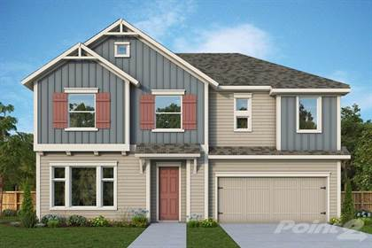 Singlefamily for sale in 3000 Chisholm Trail Road Unit 1, Round Rock, TX, 78681