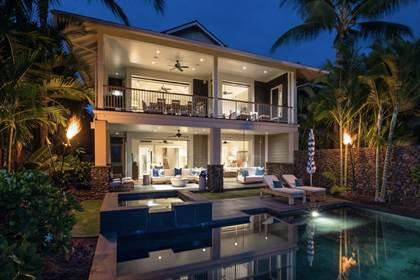 Residential Property for sale in 73-4830 MAIA LOOP HM3, Kailua Kona, HI, 96740