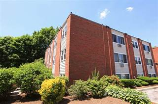 2-bedroom apartments for rent in east providence | 7 2-bedroom