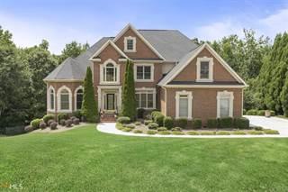 Single Family for sale in 795 Highland Oaks Dr, Atlanta, GA, 30331