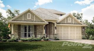 Single Family for sale in 208 Coppery Court, Montgomery, TX, 77316