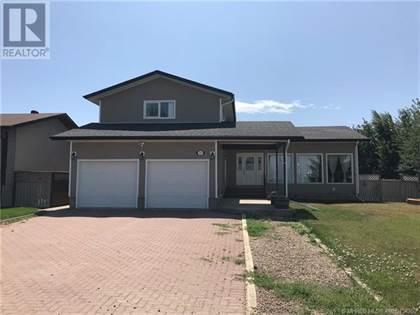 Single Family for sale in 213 1 Avenue E, Bow Island, Alberta, T0K0G0