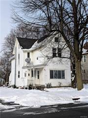 Multi-family Home for sale in 162 Main St Street, Newstead, NY, 14001