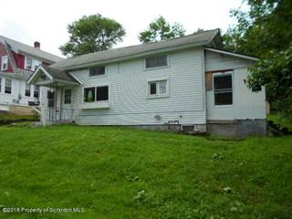 Single Family for sale in 314 Green St, Honesdale, PA, 18431
