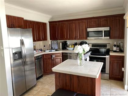 Residential Property for rent in 10093 SW 77th Ct 10093, Miami, FL, 33156