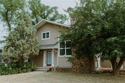 Residential Property for sale in 510 Robinson Street, Scobey, MT, 59263