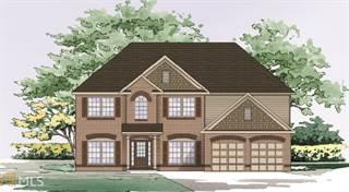 Single Family for sale in 49 Somerset Hls, Fairburn, GA, 30213