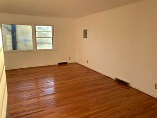 Single Family for rent in 171 Reno ave, Staten Island, NY, 10306