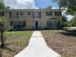 Single Family for sale in 1720 ESPANOLA DRIVE, Orlando, FL, 32804