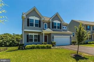 Single Family for sale in 9223 HELMSDALE PLACE, Hagerstown, MD, 21740