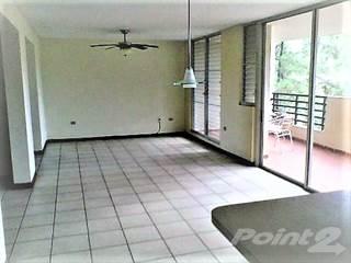 Residential for sale in LOS PINOS, Solo 8 escalones, Caguas, PR, 00725